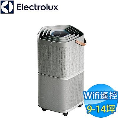 Electrolux伊萊克斯 9-14坪 Pure A9清淨機 PA91-406G/Y 獨家買斷