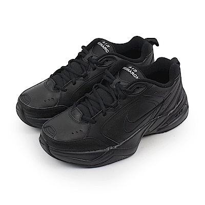 Nike 老爹鞋 AIR MONARCH IV 男鞋