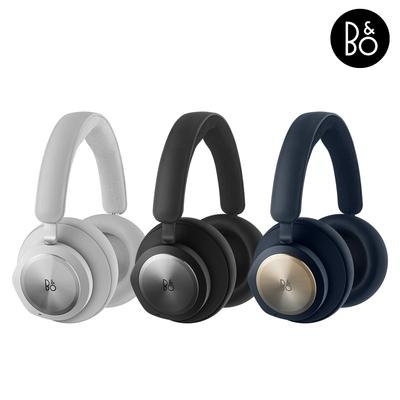 B&O BeoPlay Portal 主動降噪 無線遊戲耳罩式耳機