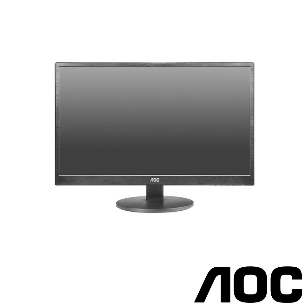 AOC M2870V 28型 MVA 窄邊框電腦螢幕