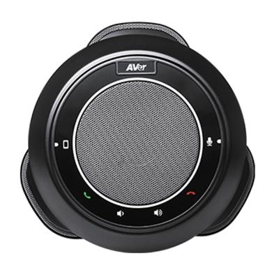 Aver圓展科技 會議喇叭麥克風組Fone520