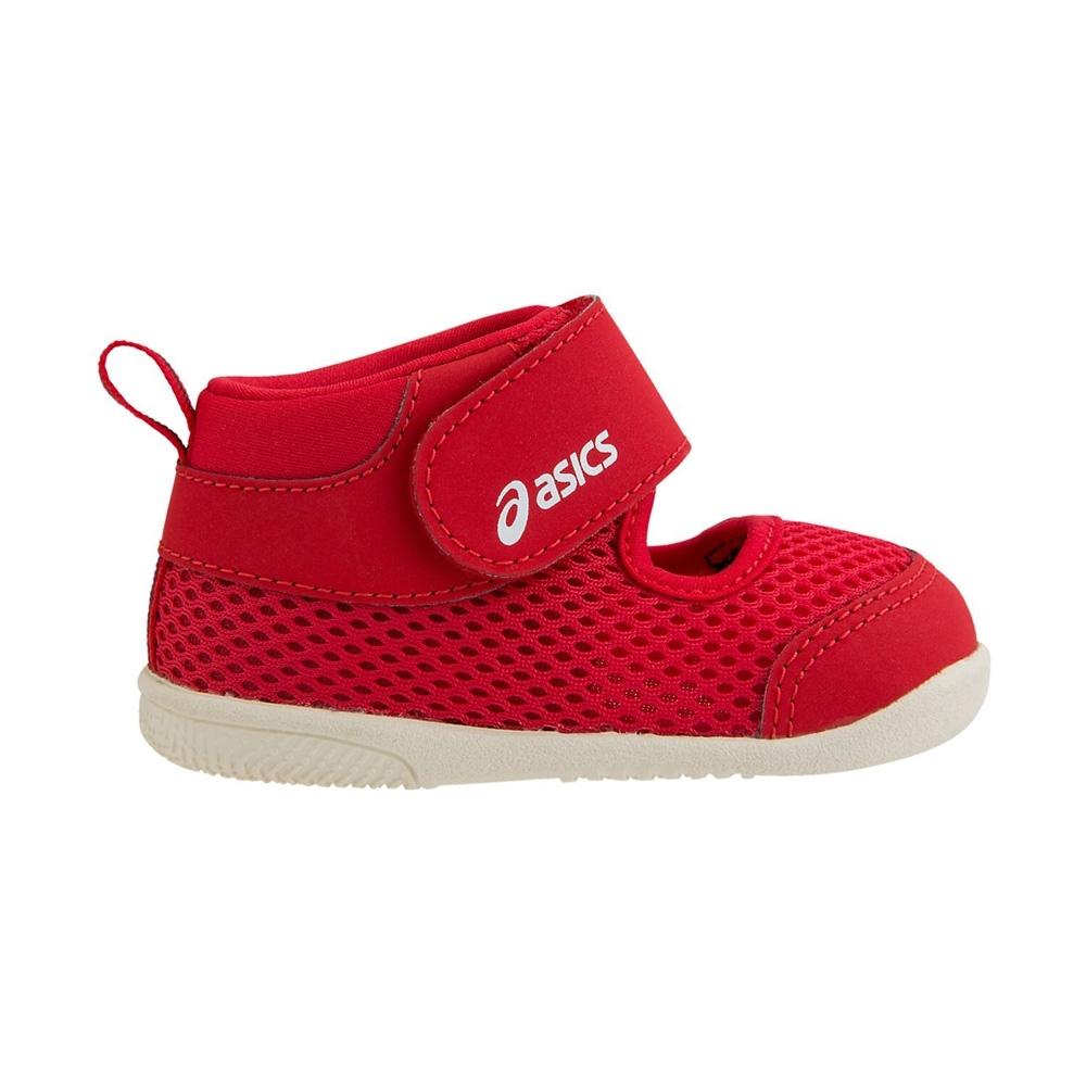 ASICS AMPHIBIAN FIRST 2 兒童 涼鞋 TUS117-600