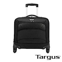 Targus Mobile ViP 15.6