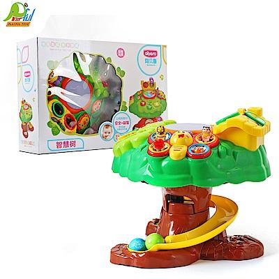 Playful Toys 頑玩具 智慧樹學習桌