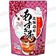 北海道紅豆茶(108g) product thumbnail 1