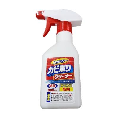 WAVA 日本KYOWA浴室除黴清潔劑 300ml
