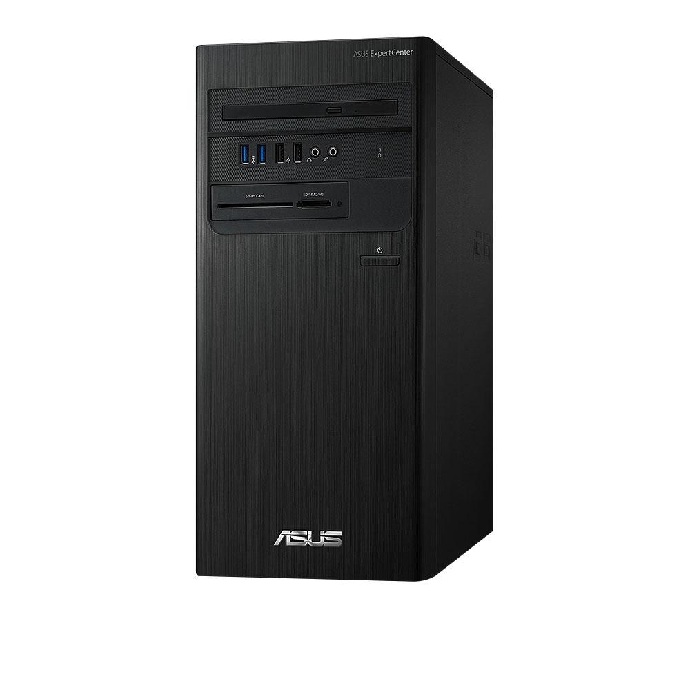ASUS M900TA 商用電腦 i7-10700/8G/M.2-256GB+1TB/W10P