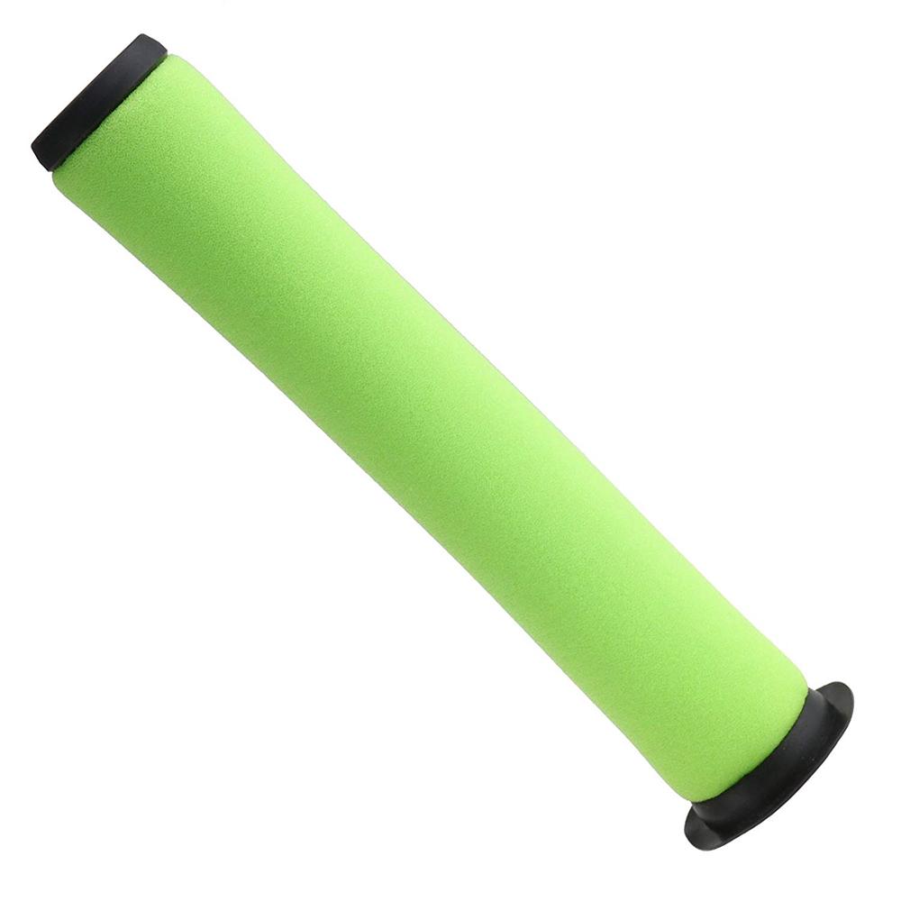英國 Gtech Airram 小綠(AR24)第二代吸塵器專用過濾網/濾芯 副廠