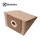 Electrolux 伊萊克斯集塵紙袋E51