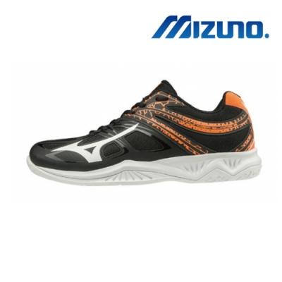 MIZUNO 美津濃 THUNDER BLADE 2 男女排球鞋 V1GA197053