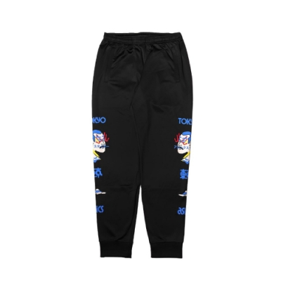 Asics 長褲 Japanese Pants 東京 男款