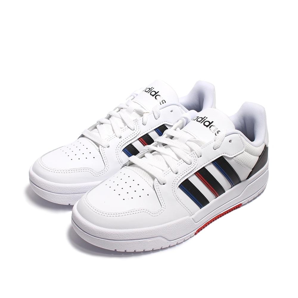 Adidas 經典復古鞋 ENTRAP 男鞋