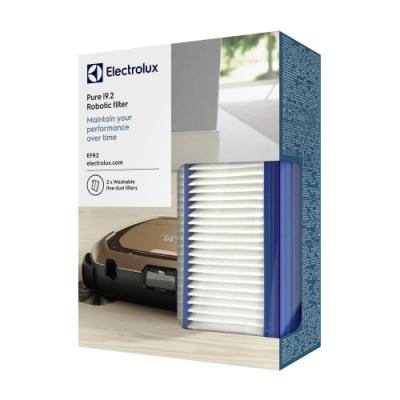 Electrolux 伊萊克斯Pure i9.2專用濾網二入組(EFR2)