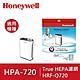 美國Honeywell HRF-Q720 True HEPA濾網(1入) product thumbnail 1