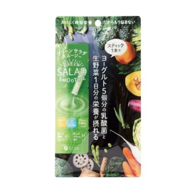 FINE 膳纖綠拿鐵乳酸飲 10條/包
