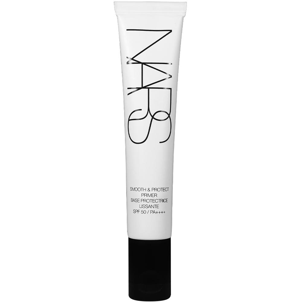 NARS 輕無畏!多重防護乳SPF50/PA++++(30ml)