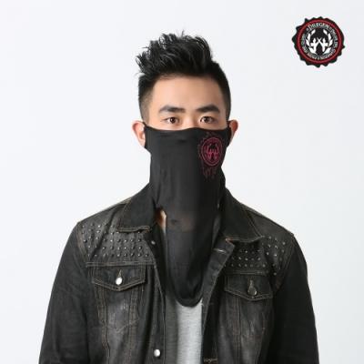 【DREGEN】SB系列-輕薄面罩-封印喝采