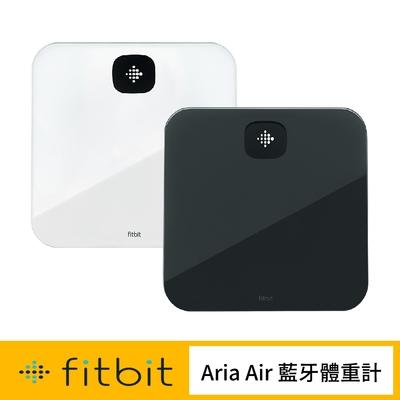 Fitbit Aria Air 藍牙體重計