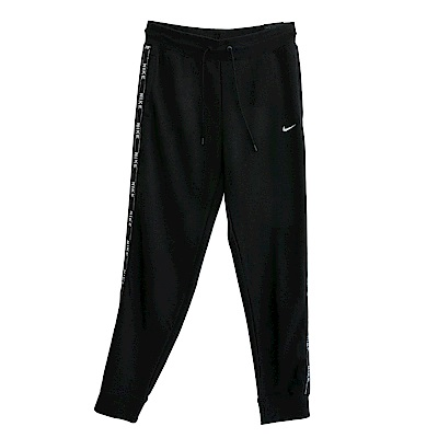 Nike 耐吉 AS W NSW-運動長褲-女