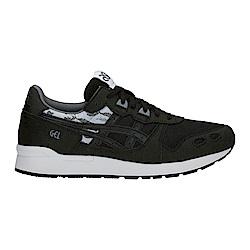 ASICSTIGER GEL-LYTE 男休閒鞋 1191A056-001