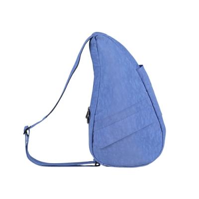 Healthy Back Bag 水滴單肩側背包-S 丁香