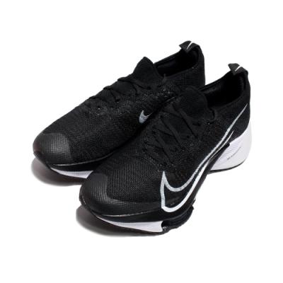Nike 慢跑鞋W NIKE AIR ZOOM TEMPO NEXT% FK LE 女鞋 -CI9924003