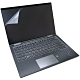 EZstick Lenovo ThinkPad X1 YOGA 4th 特殊規格 螢幕保護貼 product thumbnail 2