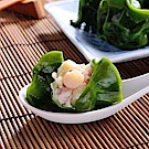 任選_巧之味 干貝水餃 (25粒)