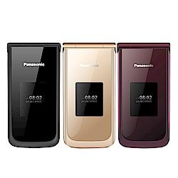 Panasonic VS-200雙大畫面2.8吋4G御守機 老人機 VS200