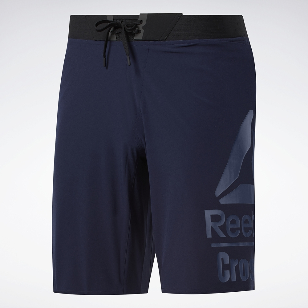 Reebok CROSSFIT Epic 運動短褲 男 FU1914