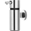 《BLOMUS》Areo壁掛式止滑洗手乳罐(220ml)