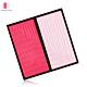 (即期品)NARS 星燦奢華雙色腮紅(6g)ADORATION #5503-無盒-期效202203 product thumbnail 1