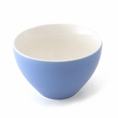 ZERO JAPAN 典藏之星杯(藍莓牛奶)180cc