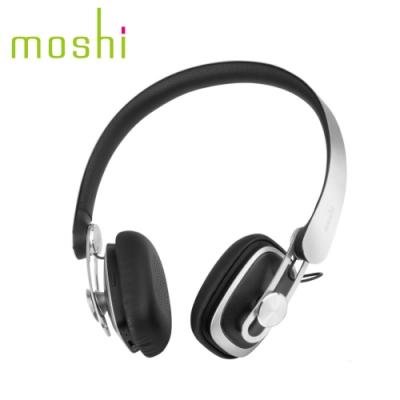 Moshi Avanti Air 藍牙無線耳罩式耳機