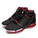 adidas 籃球鞋 Adizero Rose 1 運動 男鞋