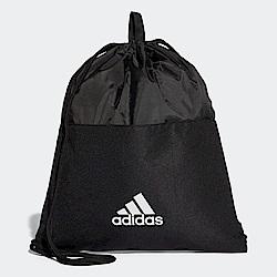 adidas 束口袋 CF3286