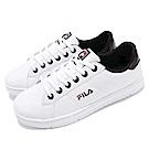 Fila 休閒鞋 1C302T100 運動 男鞋