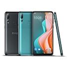 HTC Desire 19s 3GB/32GB 6.2吋水滴屏超廣角三鏡頭手機
