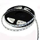 karrimor 5M室內USB防水白光條燈(KA830)