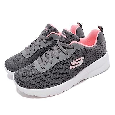 Skechers 休閒鞋 Dynamight 2.0 運動 女鞋