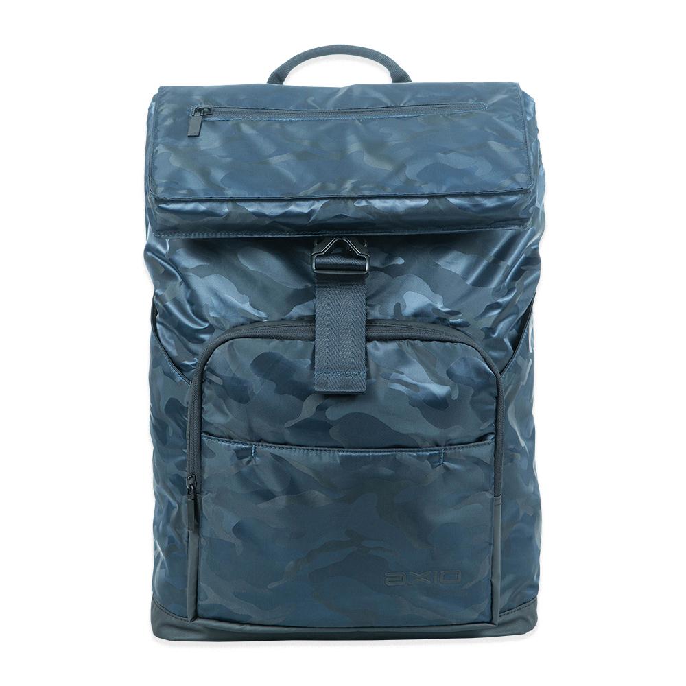 AXIO ACB-2150 Camo 21L backpack 迷彩系列 運動後背包