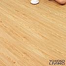 YOIMONO LIVING 夢想家1.52坪自黏木紋地板(36片) - 木紋03