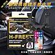 艷黑照後鏡手機支架 (後照鏡支架 | 手機架 | 不擋視線) product thumbnail 2