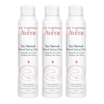 Avene 雅漾 舒護活泉水300ml (3入組)