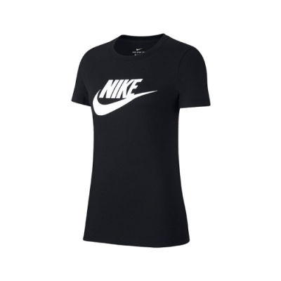 Nike T恤 NSW Essential Tee 女款