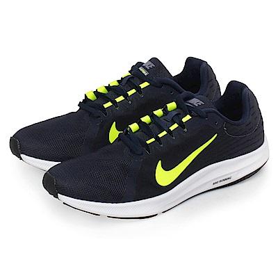 Nike 慢跑鞋 DOWNSHIFTER 8 男鞋