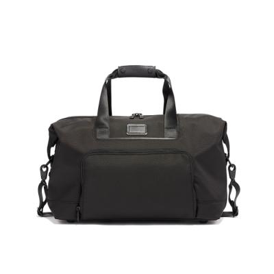 TUMI 旅行袋-黑色