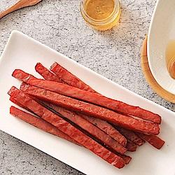 新東陽 炙燒豬樂條-蜜汁(165g)