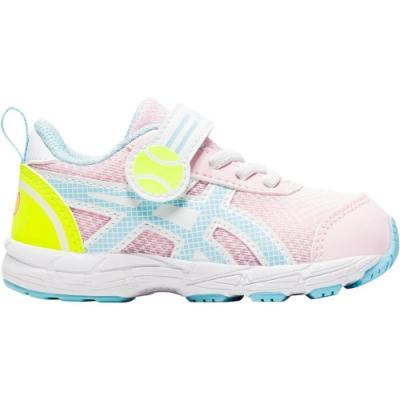 ASICS CONTEND 6 TS SCHOOL YARD 童鞋 1014A166-701