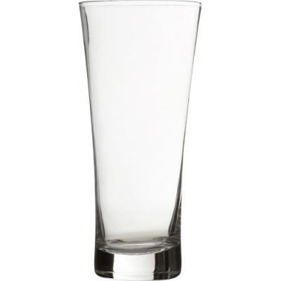 《Premier》晶透高球杯(480ml)